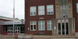 Photo Link of the Watervliet Jr./Sr. High School