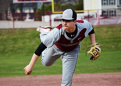 Athletics slider photo sample