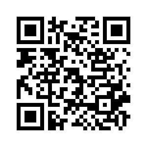 image: QR Code for COVID-19 screening tool